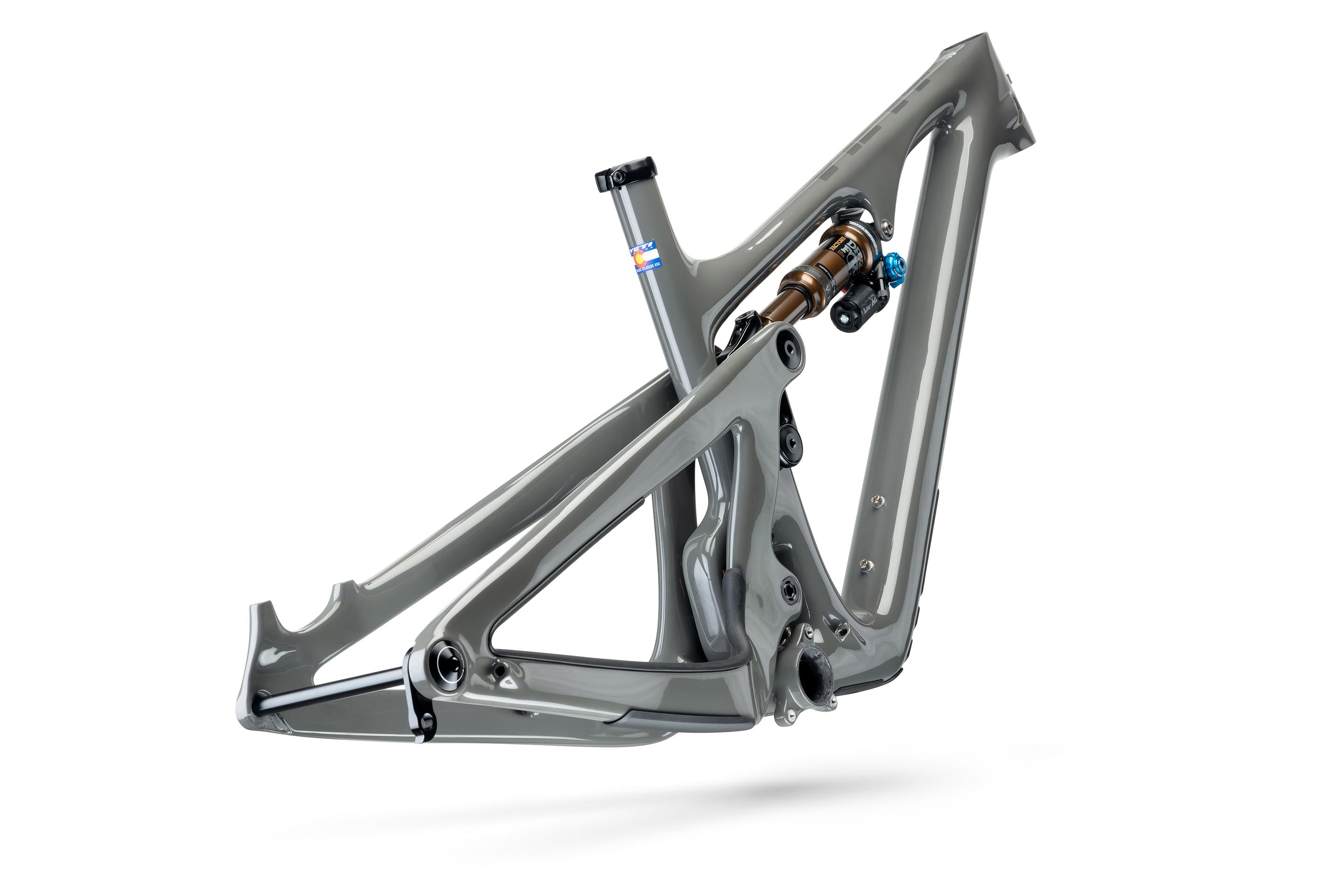 2020_YetiCycles_SB140_Frame_Lead_02