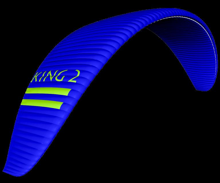 King-2-blue-web1-2-768x639
