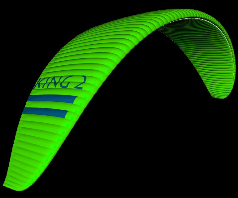 King-2-green-web1-768x639