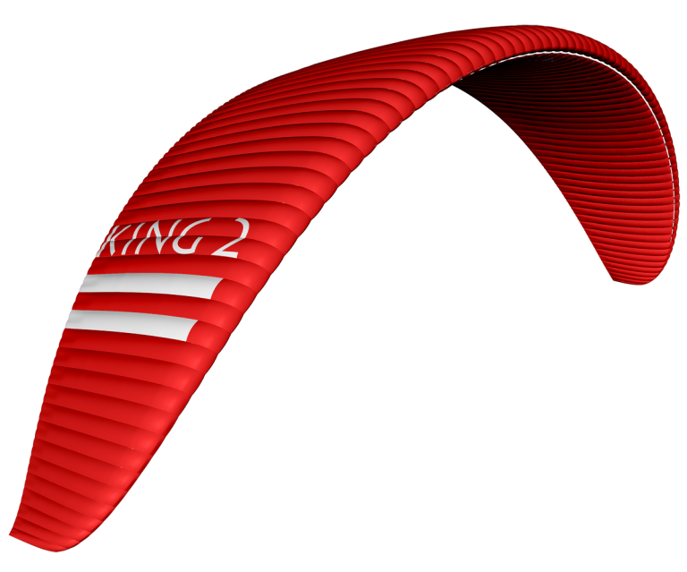 King-2-red1-web1-768x639