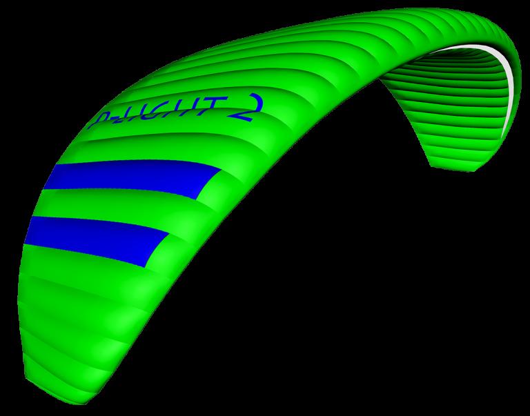 P-ligh2-green-768x603