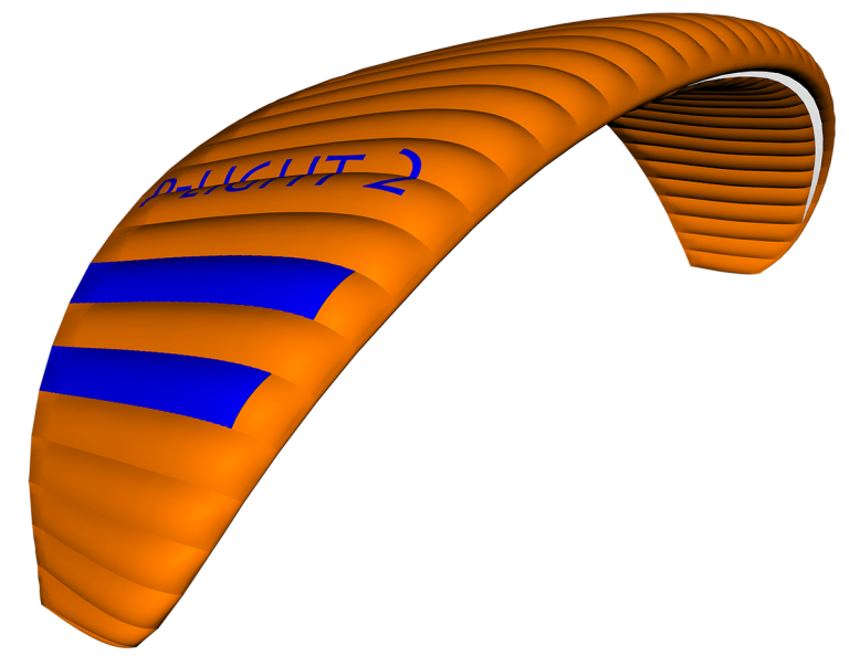 P-light2-orange-768x603