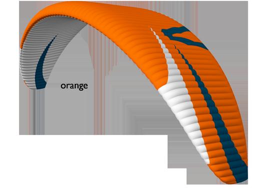 POISON_X-Alps_orange-1