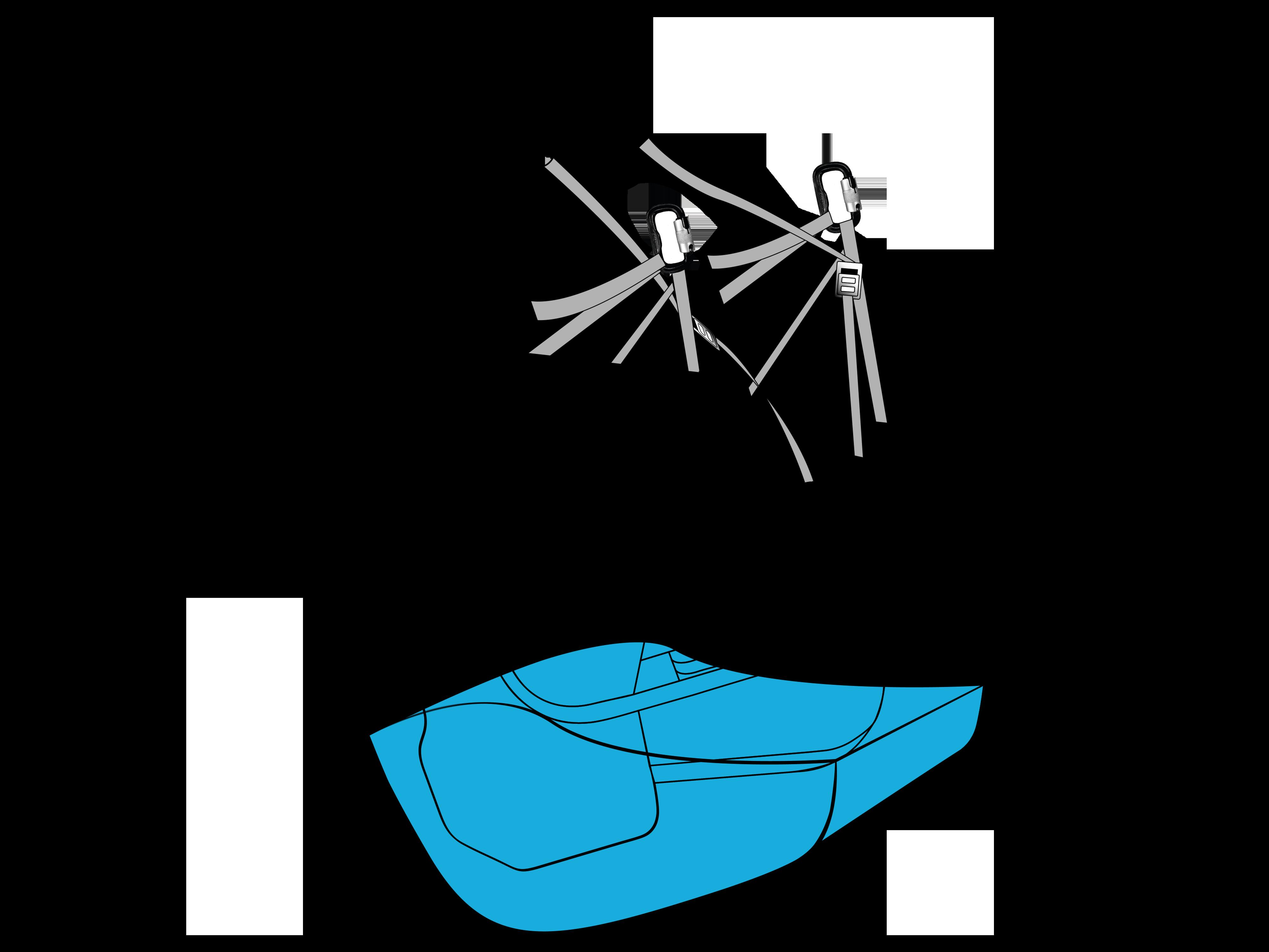 PermAir-BREEZE-PNG