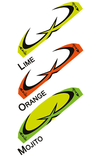 bip-bip-2-coloris