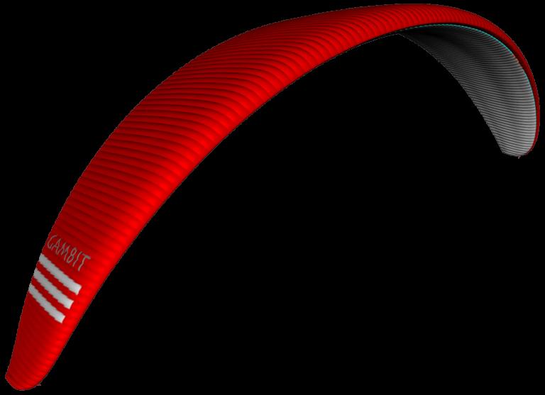 gambit-red1-768x557
