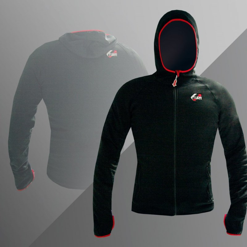 image_manager__squared_u-turn-ultimate-pilot-hoodie