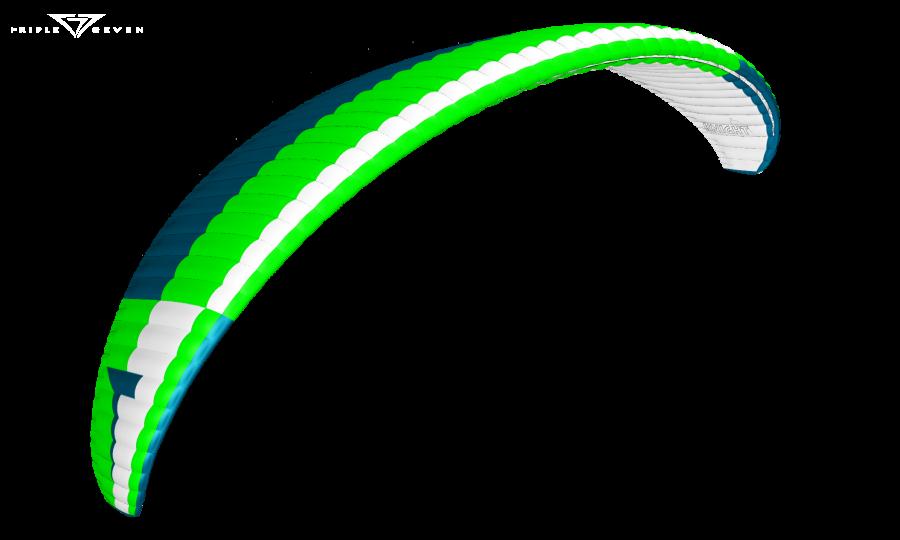 knight-greenweb