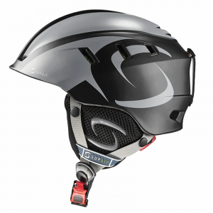 CASQUE_SUPAIR_BLACK_002_th
