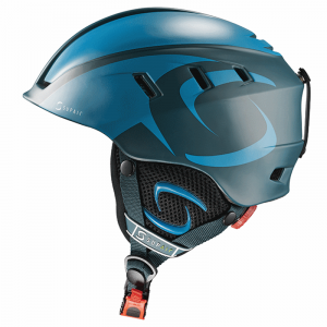 CASQUE_SUPAIR_DARK_BLUE_002