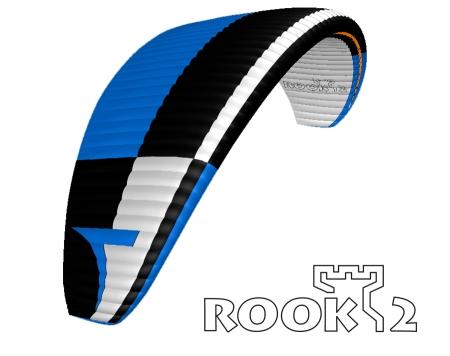 rook_blue_0