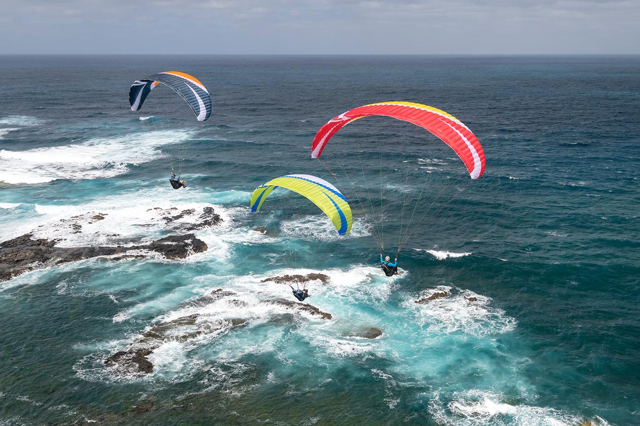 skywalk-paragliders-TEQUILA5