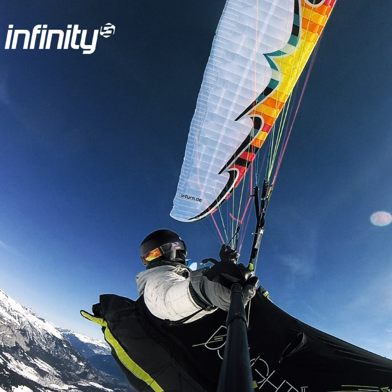u-turn-infinity5-05_web